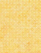 TLT_Bat_401_Tonga_B1472_Butter