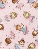 TLT_1001_Glitter Princesses_CM3689_Pink