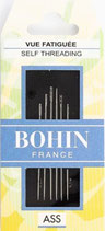 art.010996_Aiguilles Bohin_vue fatiguée