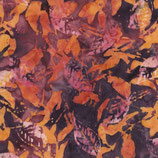 TLT_Bat_453_Timeless Treasures-Tonga_B4021_Fuchsia