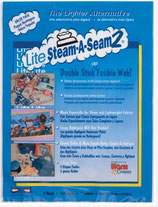 Lite Steam-A-Seam2