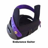 Endurance Gaiter