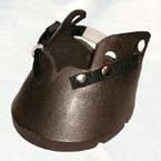 Swiss Horse Boots