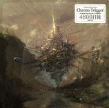 PUNPEE / METEOR 12inch EP