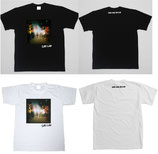 SIMI LAB Photo T-Shirts