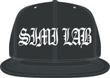 SIMI LAB CAP [Old English Type]
