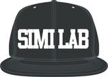 SIMI LAB CAP