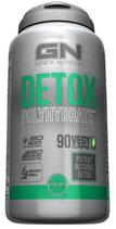 Detox Polyhydrate GN 90 Kapseln