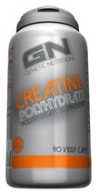 Creatine Polyhydrate GN - 90 Kapseln