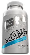 Vitamin B-Complex GN - 60 Kapseln