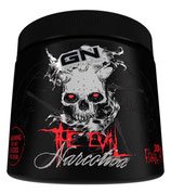 The Evil Narcotica GN 250g