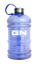 GN Waterbottle 2,2l