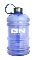 GN Waterbottle 2,2l