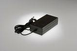 Torqeedo Ladegerät für Wechselakku Ultralight 403