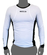Nelo Long Sleeve