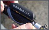 Vaaka Frequenzsensor Kajak/Canadier/SUP