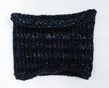 Ref. 14012008 Cuello de Lana