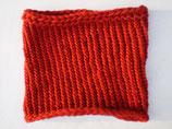 Ref. 14011020 Cuello de Lana