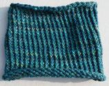 Ref. 14012014 Cuello de Lana