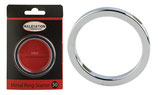 MALESATION Metal Ring Starter 50