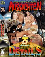 Erotische Aussichten in Details - DVD Hetero