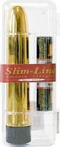 Slim-Line gold - Vibrator