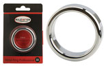 MALESATION Metal Ring Professional 38