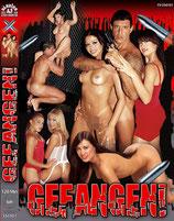 Gefangen! - DVD Hetero