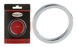 MALESATION Metal Ring Starter 45