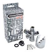 WaterClean Switch