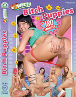 Bitch Puppies - DVD Teeny Porn