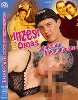 Inzest Omas scharf auf Enkelschwänze - DVD Oma's & Opa's
