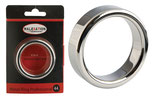 MALESATION Metal Ring Professional 44