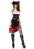 Leg Avenue Pirat I - Kostüme