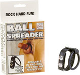Ball Spreader - Penis-Ring