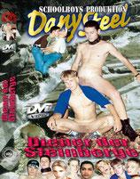 Diener der Steinberge - DVD Gay