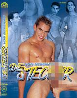 Die Stecher von nebenan - DVD Gay