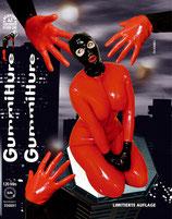 Gummihure - DVD Extreme