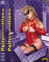 Peitschenhiebe - DVD Extreme