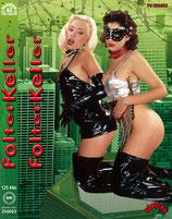 Folterkeller - DVD Extreme