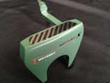 Smooth Carbon Fiber Insert for Odyssey #7XG Putter