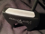 Milled Aircraft Aluminum Insert for Odyssey #7XG Putter