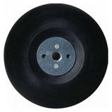 Stützteller Winkelschleifer / Flex 115 mm oder 180 mm