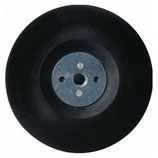 Stützteller Winkelschleifer / Flex 178 mm