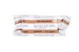 Söhngen® WS-Fixierbinde elastisch 1 Stück