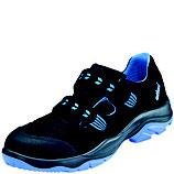 ATLAS®  SL 465 XP blue  S1P Weite 10-14 Gr. 36 - 49