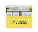 Söhngen® Pflasterspender Detectable gefüllt