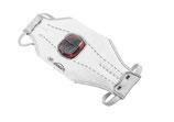 JSP® 436ML Springfit™ Einweg-Maske FFP3 mit Ventil und Aktivkohleschicht