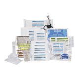 Söhngen® Nachfüllung für Erste Hilfe Betriebs-Verbandskasten DIN EN 13157