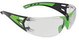 JSP® Schutzbrille Forceflex 3